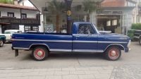 Ford F100 1971 360cui V8 (113)