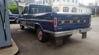 Ford F100 1971 360cui V8 (116)