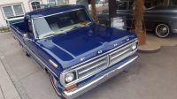 Ford F100 1971 360cui V8 (118)