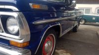Ford F100 1971 360cui V8 (120)