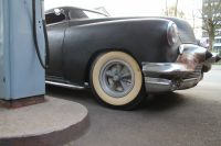 Chevy 1950 chopped (11)