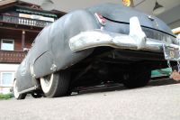 Chevy 1950 chopped (12)