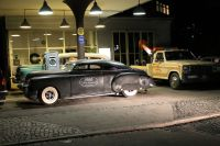 Chevy 1950 chopped (13)