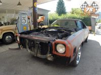 Chevy ElCamino 1974 454BB (114)