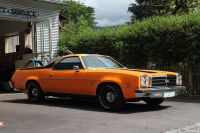 Chevy ElCamino 1974 454BB (155)