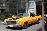 Chevy ElCamino 1974 454BB (157)