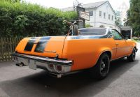 Chevy ElCamino 1974 454BB (163)