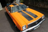 Chevy ElCamino 1974 454BB (168)