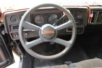 Chevy ElCamino 1974 454BB (179)