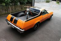 Chevy ElCamino 1974 454BB (190)