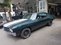 Chevy Chevelle 1970 (4)