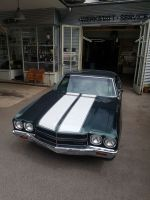 Chevy Chevelle 1970 (5)